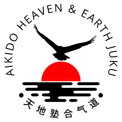 Aikido Heaven & Earth Juku (Tenchijuku)