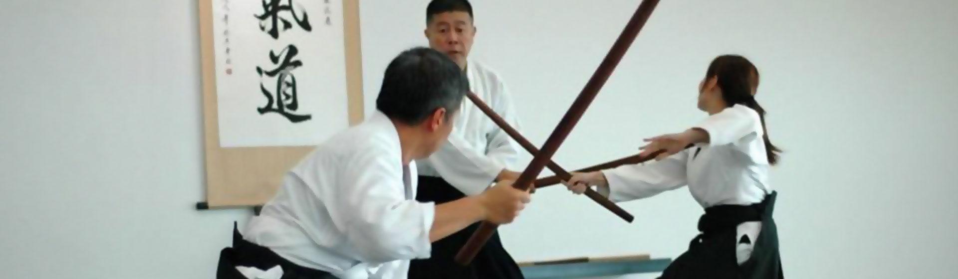 Malaysia Aikido Association