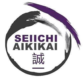 Seiichi Aikikai