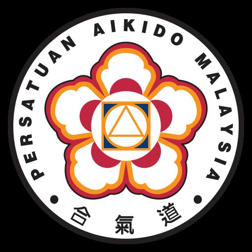 Malaysia Aikido Association (MAA) | Persatuan Aikido Malaysia (PAM)